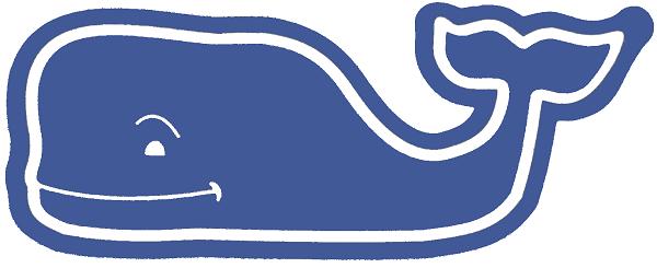 Another Vineyard Vines Blue Whale Vineyard Vines Whales