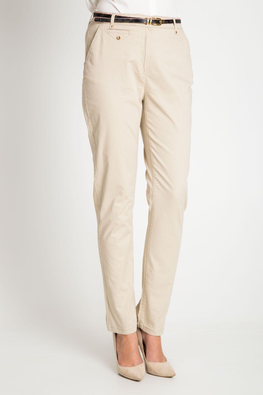 Spodnie Jeansowe Damskie Z Dziurami Spodnie Bojowki Damskie Bonprix Spodnie Cygaretki Damskie Reserved Dzinsy Rurki Damskie S Pants Khaki Pants Fashion