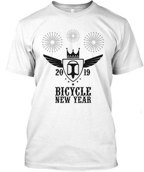 #anniversary #community #adventure #bicycle #cycling #newyear #hobbie #tribal #vector #sport #happy #badge #shape #wings #hobbylogo Bicycle New Yearlogo Bicycle New Year  12 Hobbies That Make Money (I Make $40/hr From  Dear Ladies, Here Comes The Irish Crochet Lace ! - All Knitting Videos  Hey Girls This Pattern Is So Cool ! - All Knitting Videos  Hey Girls This Pattern Is So Cool ! - All Knitting Videos  Brioche Stitch (in the round) for This technique is useful for making seamless items...