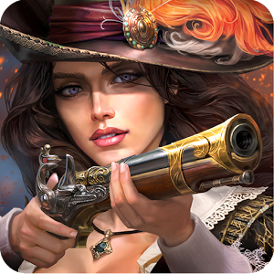 Guns Of Glory Hack Tool How To Hack Cheat Codes Kostenlose Münzen