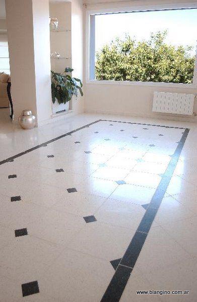 Media fabrica de mosaicos blangino pisos casa for Fabrica de pisos