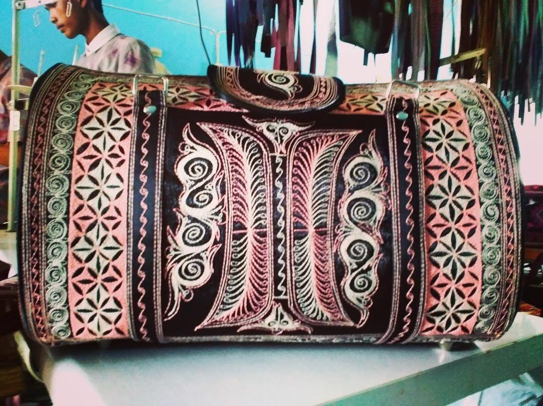 The Gusi bag in all its glory. Bag on the shelves shortly! www.bandabags.com #bandabags #handcrafted #headturning #oneofakind #artisanal #ethnic #vegan #bohemian #chic #handmade #style #fashion #ethical #boho #bohostyle #movement #slowfashion