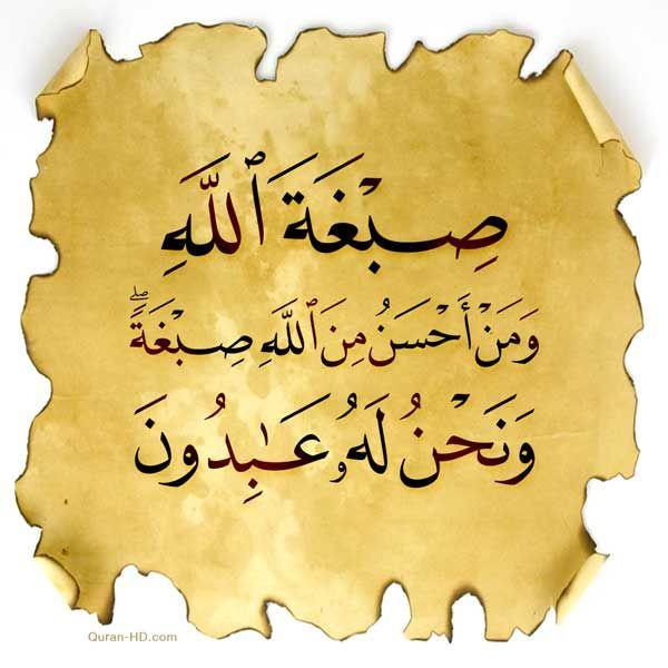 Quran Hd القرآن الكريم بدقة غير مسبوقة جودة عالية جدا Quran Arabic Quran Koran