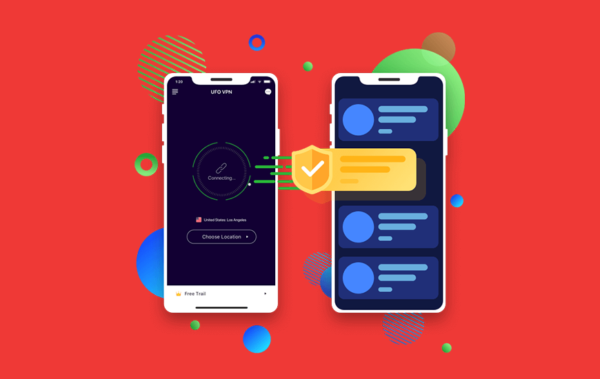 Which Is The Best Vpn App