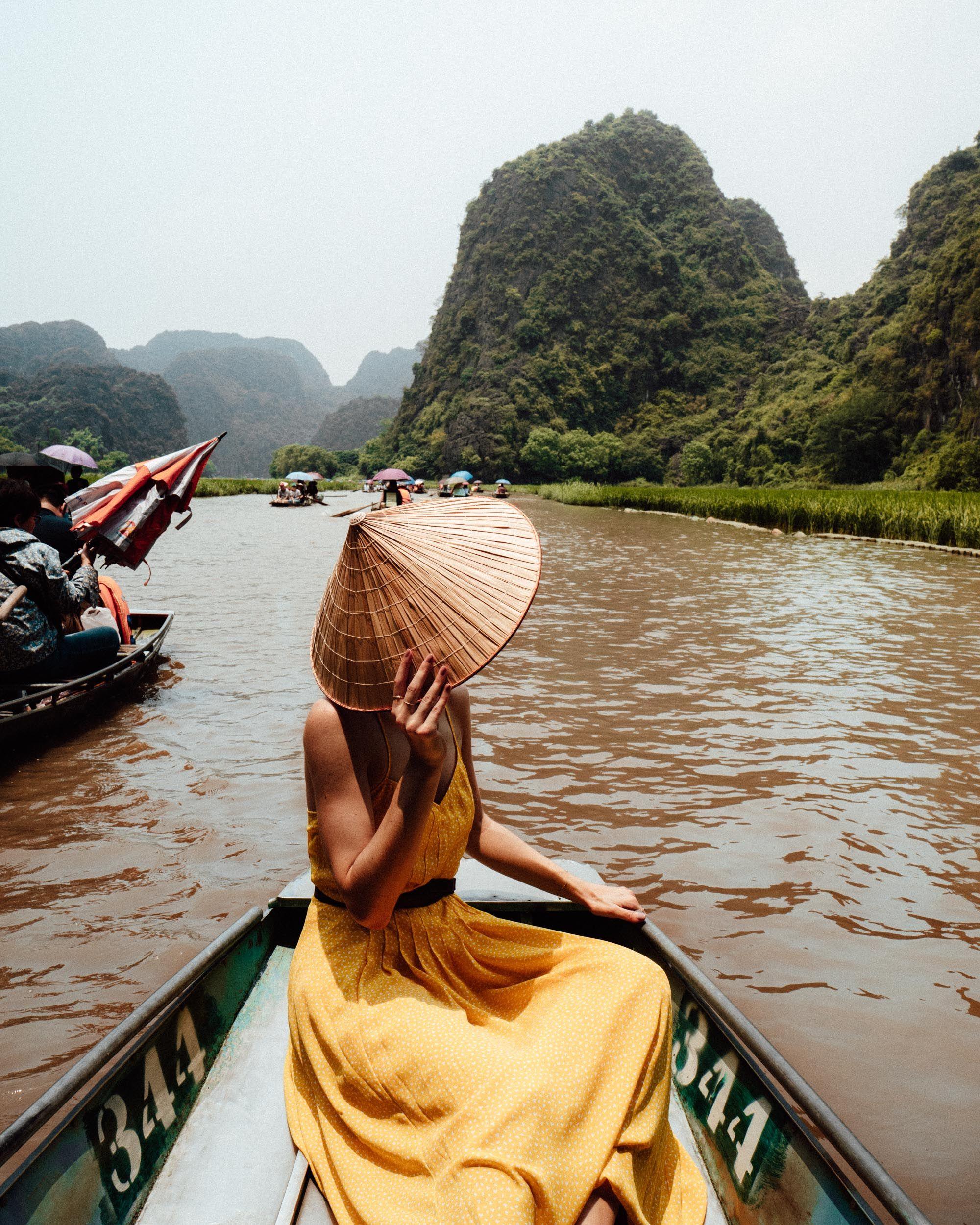 вязь призвана фотоотчет отдых во вьетнаме последнее