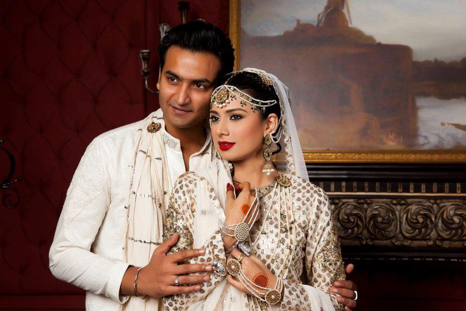 Pakistani Celebrities - Home | Facebook