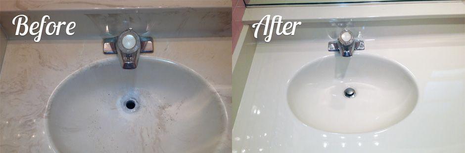 Beau Bathtub Refinishing Miami | BEDROOM FURNITURE | Pinterest | Bathtub  Refinishing, Bathtub And Miami