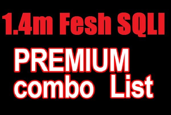 1 4M FRESH SQLI COMBO LIST [NETFLIX,MINECRAFT,UPLAY,STEAM,HULU