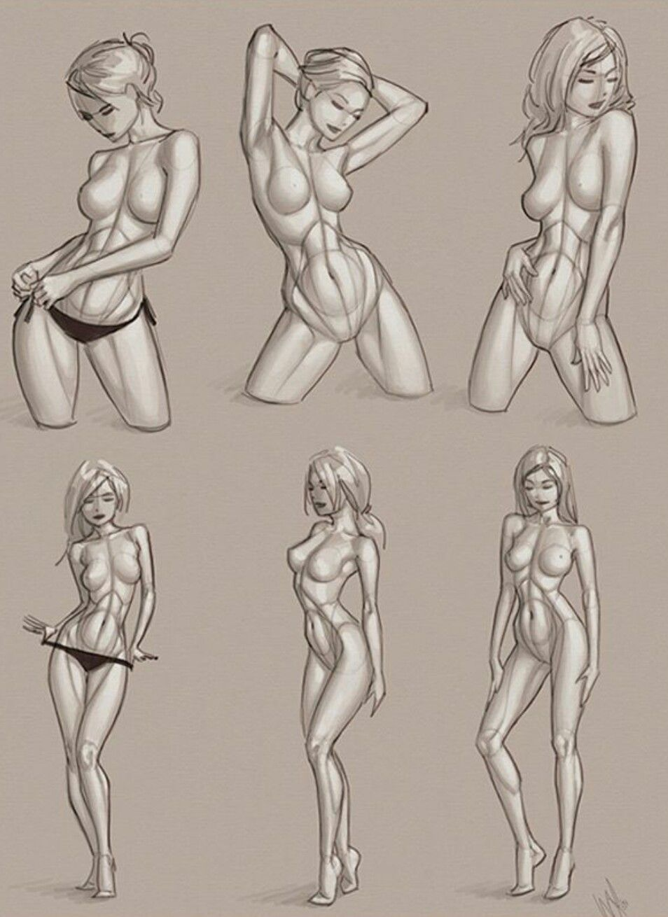 Pin by Francesco Di Paolo on Sketches   Pinterest   Sketches