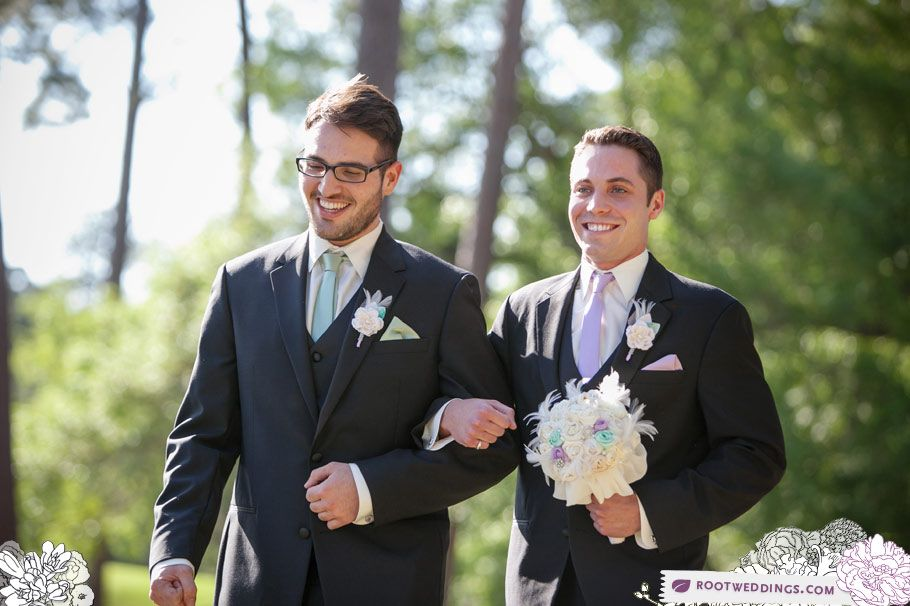 Lolll man of honor and best man misty wedding ideas pinterest lolll man of honor and best man junglespirit Image collections