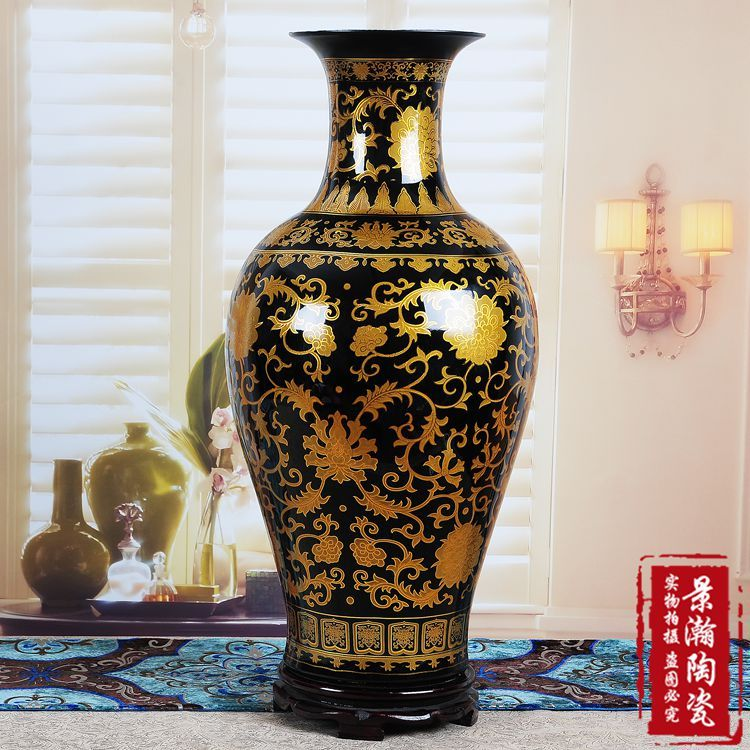 Cheap Vases On Sale At Bargain Price Buy Quality Vases From China