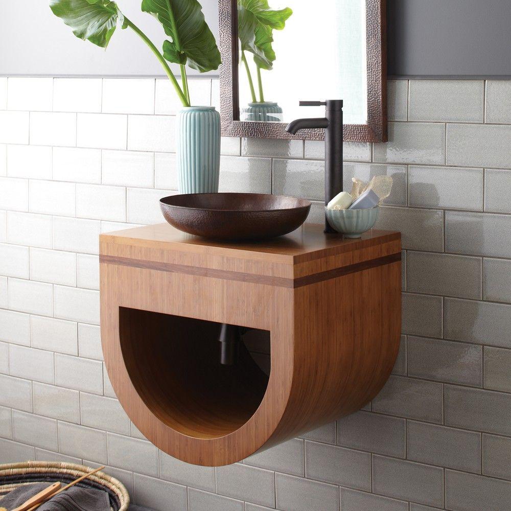 Pictures In Gallery Halcyon Vanity Suite Renewal Series Vanity Suites Bathroom Native Trails