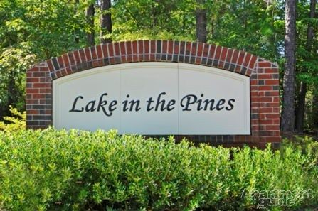 Lake In The Pines Apartments Fayetteville Nc 28311 Apartments For Rent Lake Apartment Fayetteville