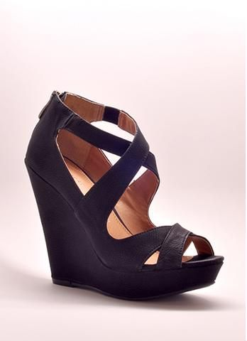 64006134eaaa Motion Wedges by Chinese Laundry. Motion Wedges by Chinese Laundry Head    Shoulders