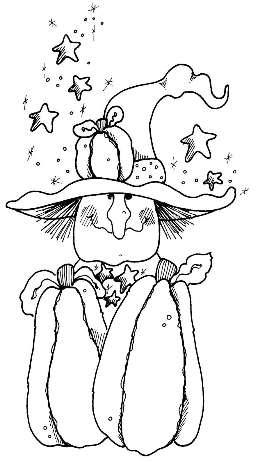 Photo Fall coloring pages, Halloween coloring, Coloring