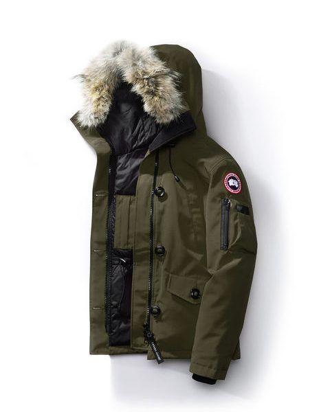 meilleure sélection d56ba 98214 Pin on canada goose outlet, Canada Goose Doudoune, canada ...