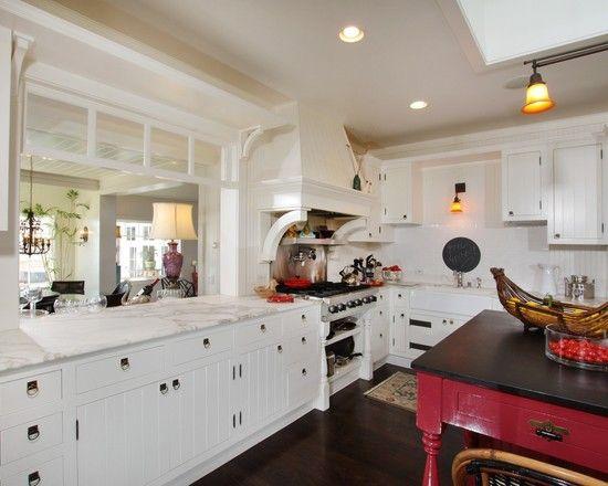 Kitchen Pass Through Design Ideas Pictures Remodel And Decor Kitchen Pass Through Kitchen Redesign Kitchen Concepts