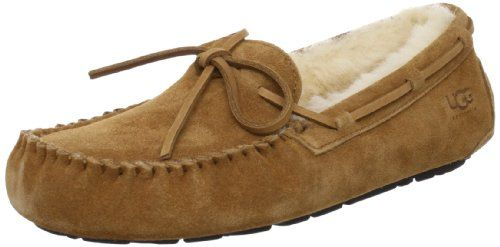 a1917291b49 UGG Australia Men's Olsen Slipper *** Find out more about the great ...
