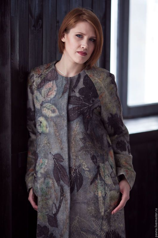 Модели одежды ручной работы работа девушке моделью сертолово