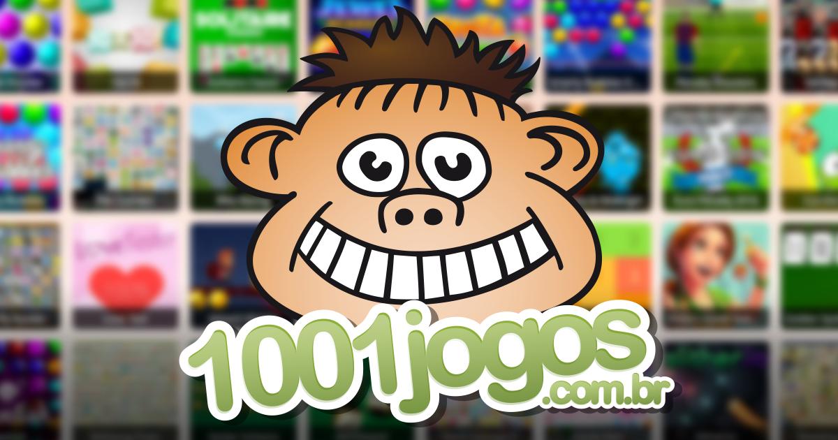 Os Mais Recentes E Melhores Jogos Reunidos Em 1 Site Nosso Site Contem Mais De 3500 Jogos Jogos Online Jogos Jogos De Bolas