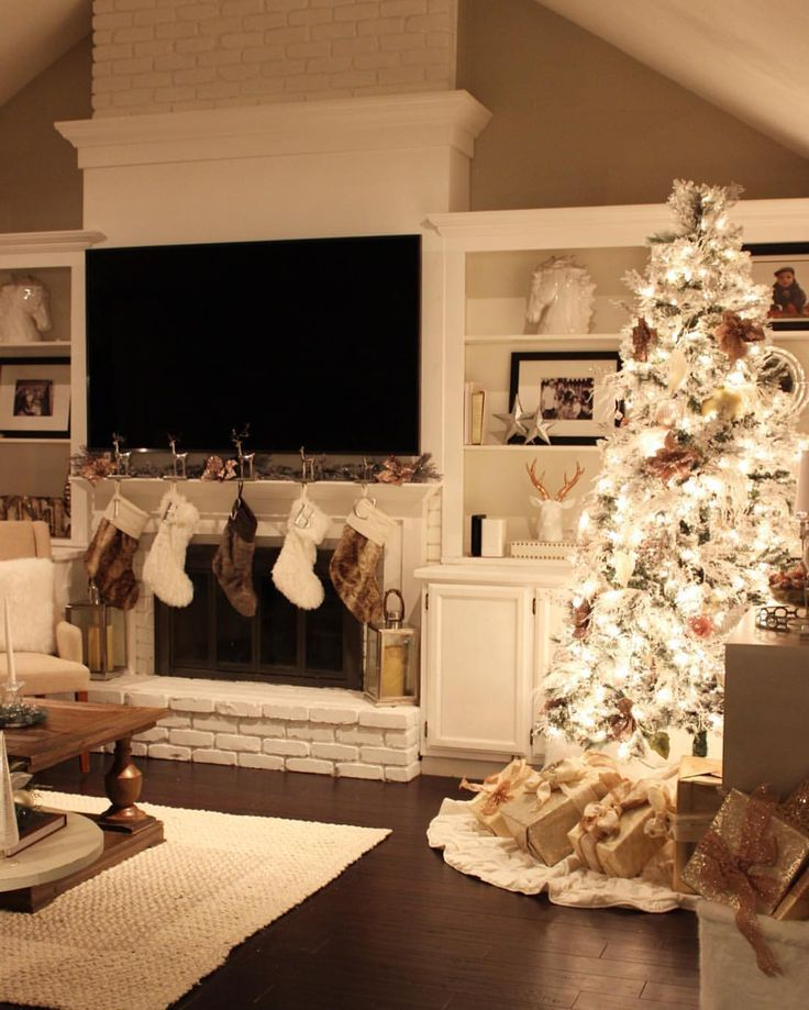 Home Decor Places: Pin By Lexi Niccum On Holiday Ideas