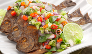 Royco Artikel Makanan Dan Minuman Resep Masakan Masakan