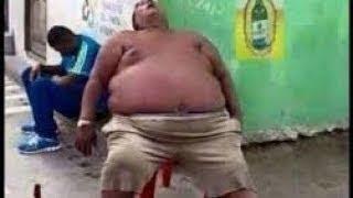 Borrachos Que Dan Risa Bromas Caidasgolpessustosfails