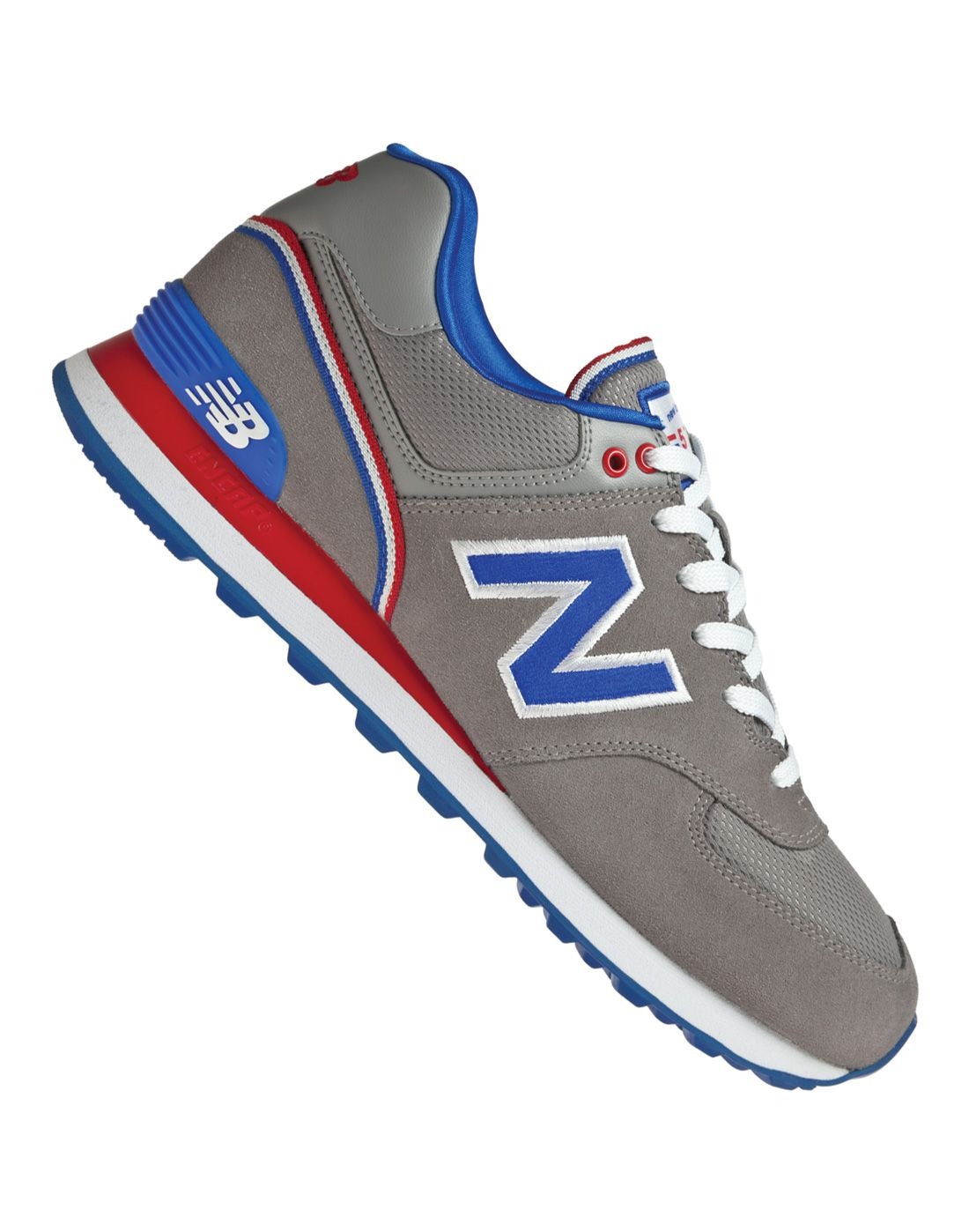 Mens 574 Trainer Trainers, Men, Sneakers