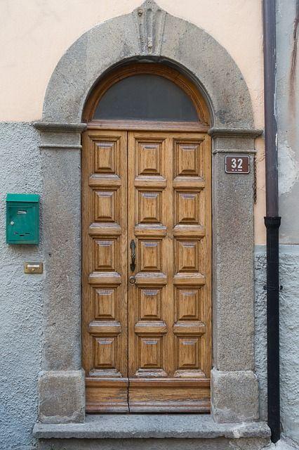 porta-casa-protezione-negativita