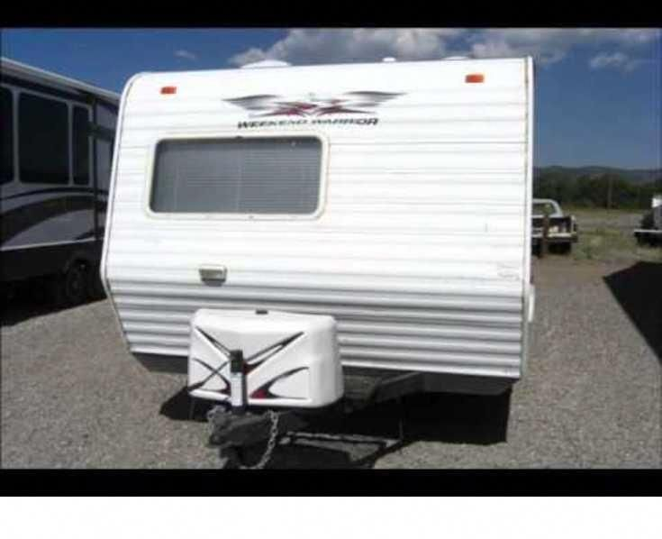Just Click The Link To Read More About Travel Trailer Sales Near Me