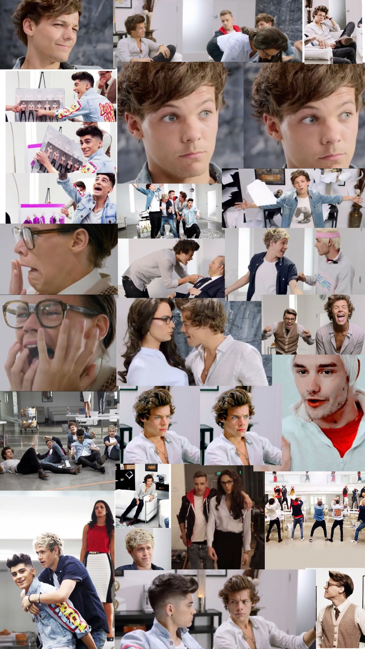 Best Song Ever One Direction Pictures Best Song Ever Aesthetic One Direction