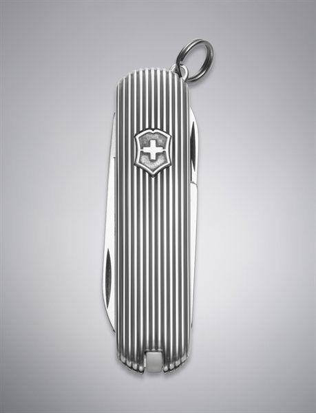 Royal Cord Swiss Army Knife By David Yurman Awesome