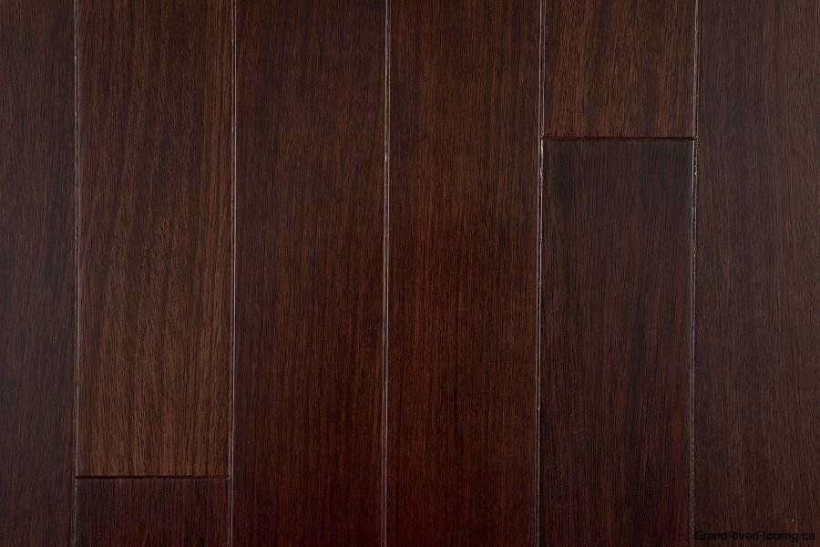 Types Of Hardwood Floor Cherry Hardwood Flooring