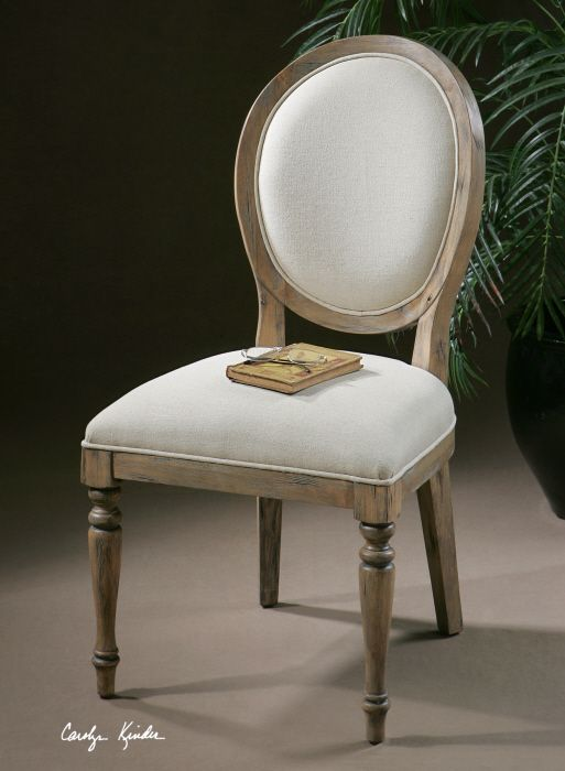 Superb Armless Chair Excellent For Dining Room Seating 20 Seat Gmtry Best Dining Table And Chair Ideas Images Gmtryco