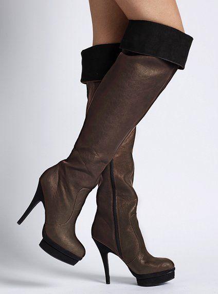 81facf6c53e9 victoria+secret+shoes