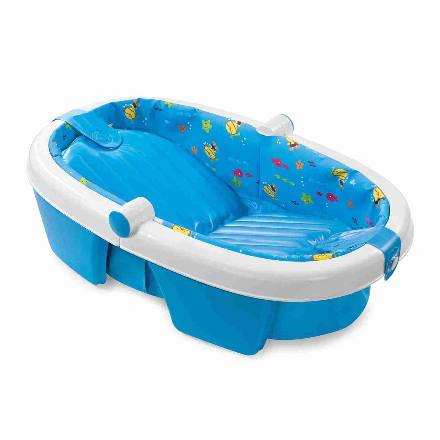 New post Trending-inflatable bathtub for toddlers-Visit-entermp3 ...