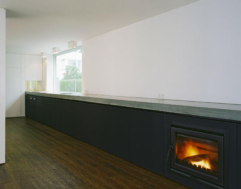 holzrausch k chen pinterest m bel und k che. Black Bedroom Furniture Sets. Home Design Ideas