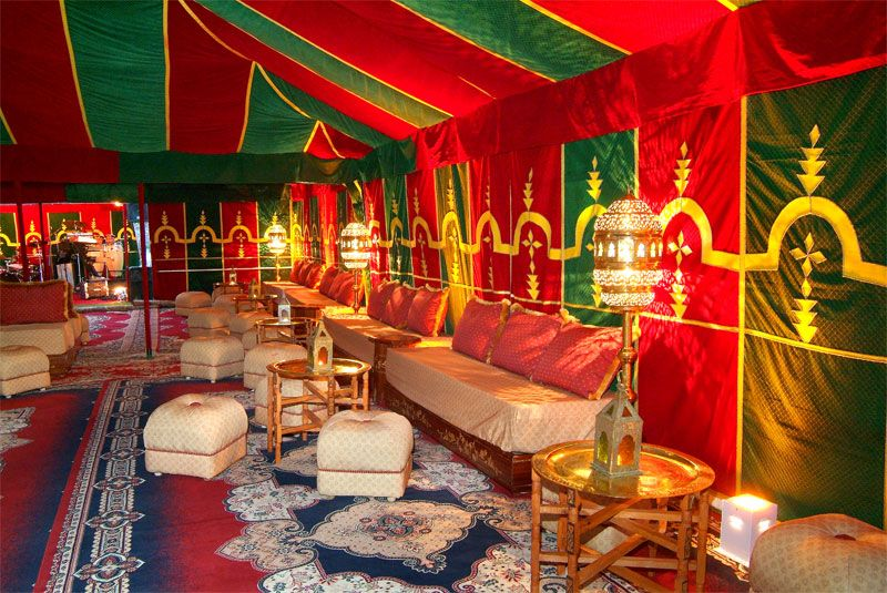 Themed Christmas Party Ideas For Adults Part - 45: Arabian Nights Event Theme Party Ideas, A Quality Arabian Nights Themed  Party Idea, Morrocan Theme Parties Tents And Decorated Marquee Hire,  Bollywood Theme ...