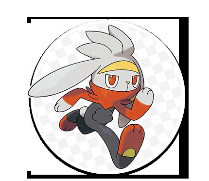 Pokemon Of The Galar Region Official Website Pokemon Sword And Pokemon Shield In 2020 Pokemon Pokemon Rpg New Pokemon