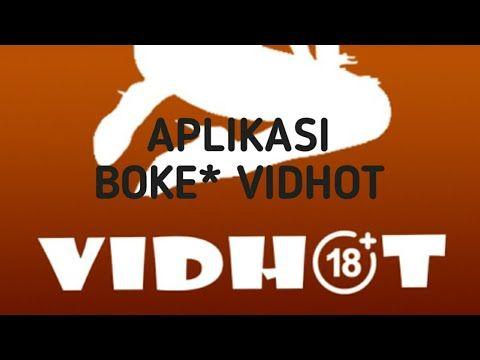 Download Aplikasi Vidhot Apk Terbaru 2019 di 2020