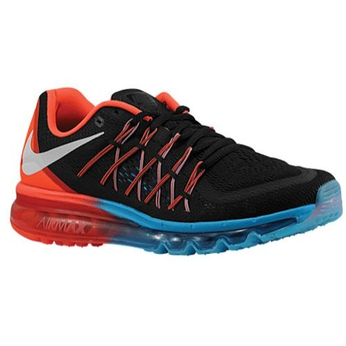 new product 5fb1b 45f26 discount code for nike air max 2015 rojo azul negro 187d8 91c7b