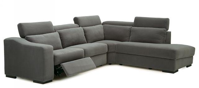 Modulaire Palliser Http Www Maisonethier Com Fr Produit 906531 Modulaire Palliser V1lwqnthdxs Palliser Furniture Furniture Sofa Store