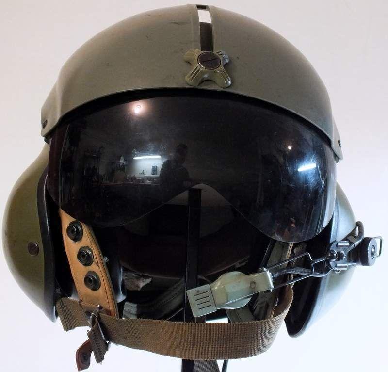 Aviation Personals