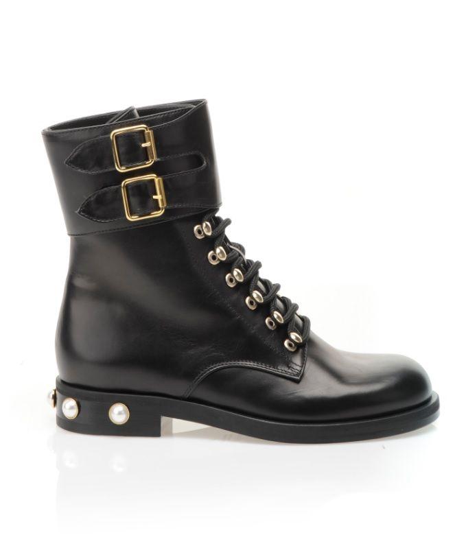 d11a9144880 Chaussure de marche   15 chaussures de marches pour être au sommet cet  hiver