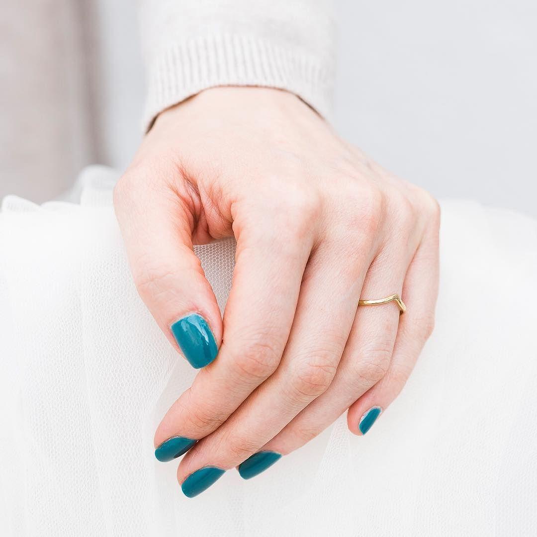 27 best Bespoke Wishbone Rings images on Pinterest | Bespoke, Custom ...