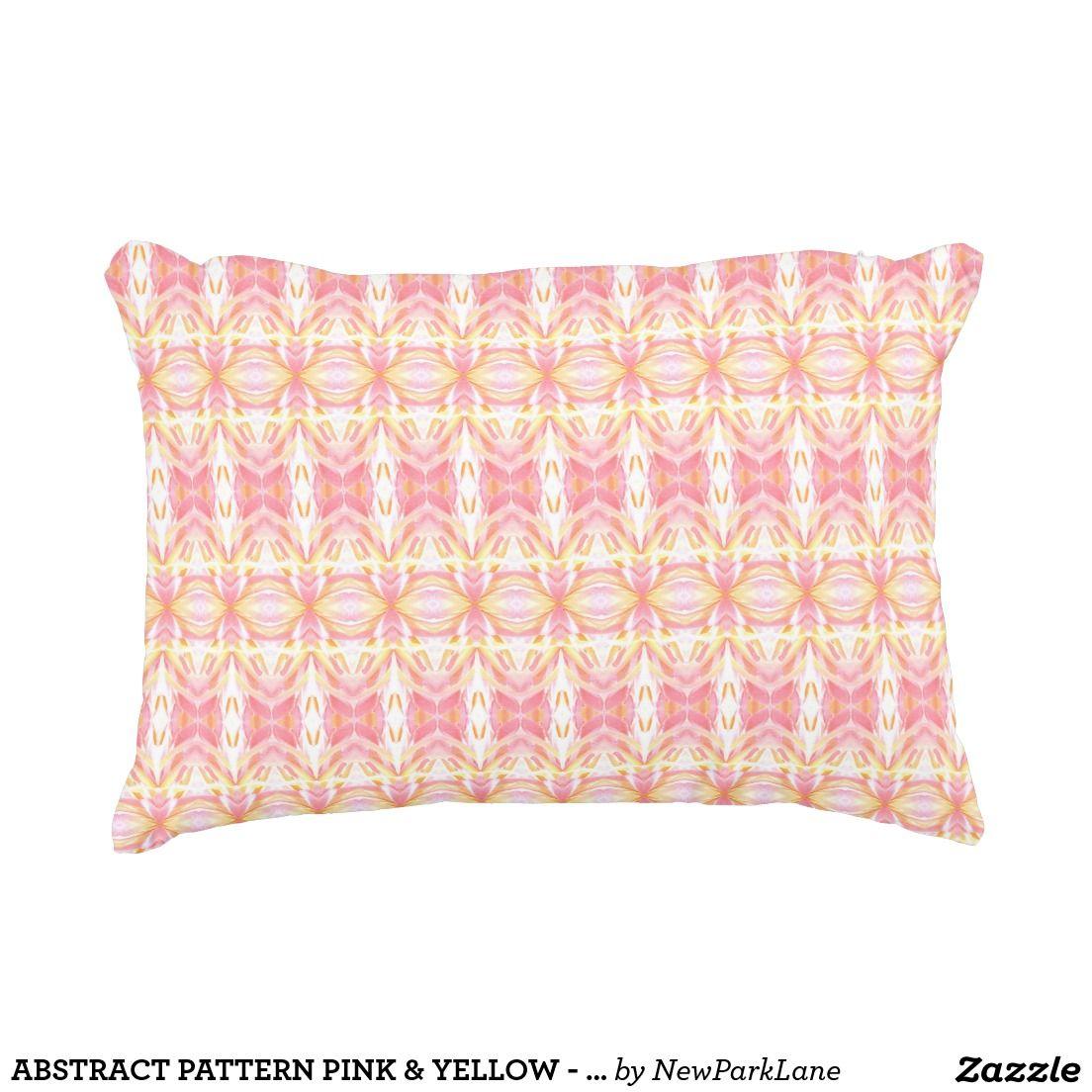 cover pin pillows yellow by pillow accent starburst lumbar decorative