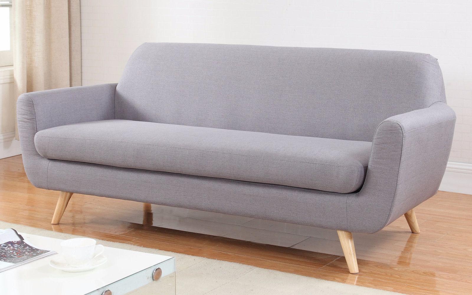Sofa Vintage Furniture Sofa Sofa Bed Single Sofa Sofa Modern