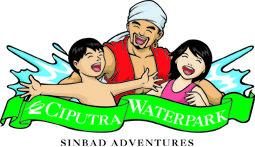 ciputra-waterpark-surabaya