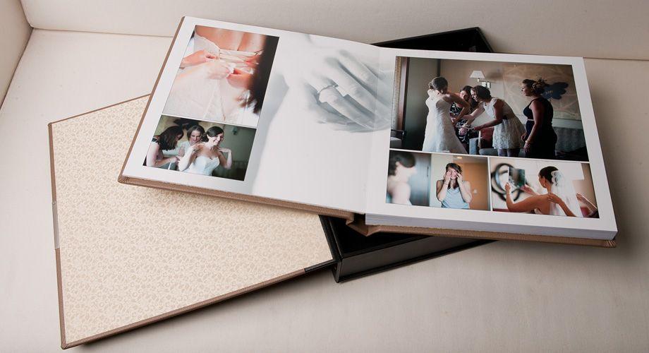 wedding albums contemporary design - Google Search | Wedding Album ...