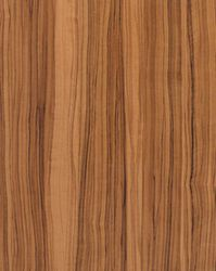 Cabinetmaker Warehouse Countertop Cabinet Supplies Laminate